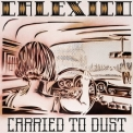 Calexico - Carried To Dust '2008