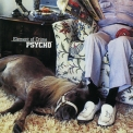 Element Of Crime - Psycho '1999