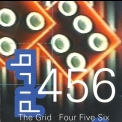 Grid, The - 456 '1992