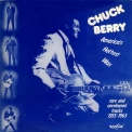 Chuck Berry - America's Hottest Wax '1983