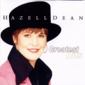 Hazell Dean - Greatest Hits '1996