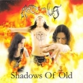 Aeternus - Shadows Of Old '1999