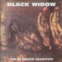 Black Widow - The Ultimate Sacrifice '2004
