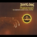 Black Oak Arkansas - The Complete Raunch 'n' Roll CD2 '2000