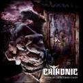 Chthonic - Mirror Of Retribution '2009