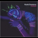 Mystic Diversions - Colours '2003