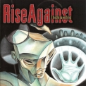 Rise Against - The Unraveling (2005 Remastered) '2001