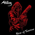 Artillery - Through the Years (CD1: Fear of Tomorrow) '2007