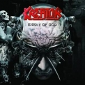 Kreator - Enemy Of God '2005