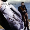 Chris Farlowe - Farlowe That '2003