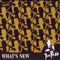Joe Pass - What's New '1991