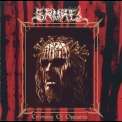 Samael - Ceremony Of Opposites '1994