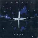 Samael - Eternal '1999