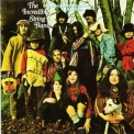 Incredible String Band, The - The Hangman's Beautiful Daughter '1968