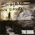 Coral, The - The Invisible Invasion (Limited Edition) (CD1) '2005