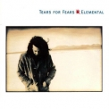 Tears for Fears - Elemental '1993