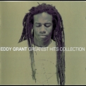 Eddy Grant - Greatest Hits Collection Cd 1 '1999