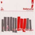 Belleruche - Turntable Soul Music '2007