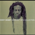 Eddy Grant - Greatest Hits Collection Cd 2 '1999