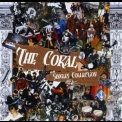 Coral, The - Singles Collection (CD 2) '2008