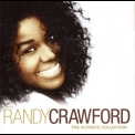 Randy Crawford - The Ultimate Collection   CD2 '2005