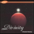 Ashit Desai - Divinity - A Musical Odyssey '2006