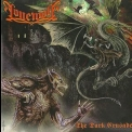 Lonewolf - The Dark Crusade '2009