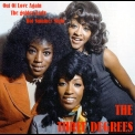 Three Degrees, The - Bonus Singles '1979