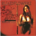 Bloodflowerz - Diabolic Angel '2002