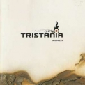 Tristania - Ashes '2005