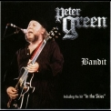 Peter Green - Bandit '1997