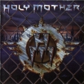 Holy Mother - Holy Mother '1995