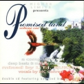 Promised Land - Volume One CD2 '1996
