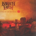 Barren Earth - Curse of the Red River '2010