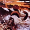 Samson - Before The Storm '1982