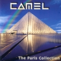Camel - The Paris Collection '2001