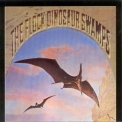 Flock, The - Dinosaur Swamps (1996 Remastered) '1970