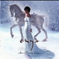 Enya - And Winter Came '2008