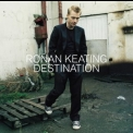 Ronan Keating - Destination '2002