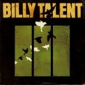 Billy Talent - Billy Talent III '2009