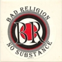 Bad Religion - No Substance (ltd. Promo) '1998