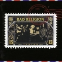 Bad Religion - Tested (live) '1997