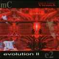 Misha Calvin - Evolution II '1995