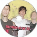 Blink-182 - More Maximum '2004