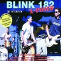 Blink-182 - X-posed - The Interview '2001