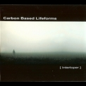 Carbon Based Lifeforms - Interloper '2010