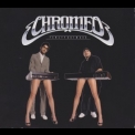 Chromeo - Fancy Footwork (CD1) '2008