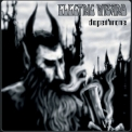 Electric Wizard - Dopethrone '2000