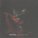 Katatonia - The Longest Year '2010