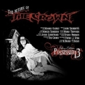 Crown, The - Possessed 13 '2003